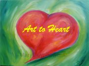 art_heart23